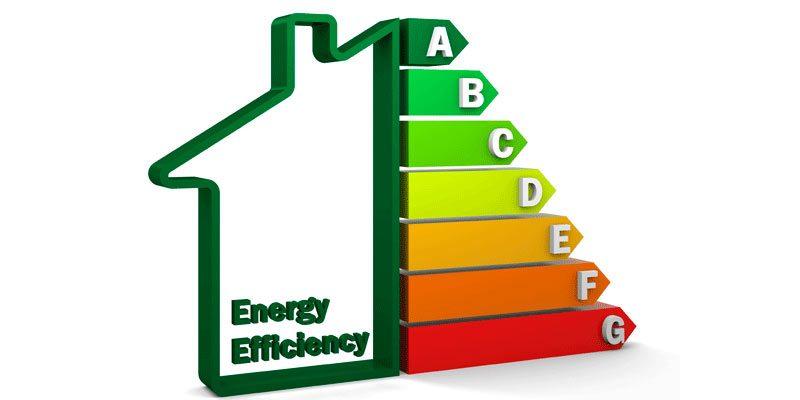 201902 certificazione energetica2