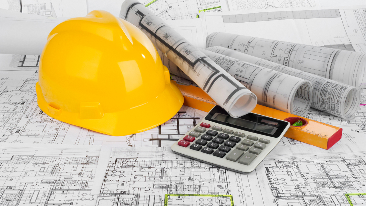 Safety e sicurezza nei cantieri
