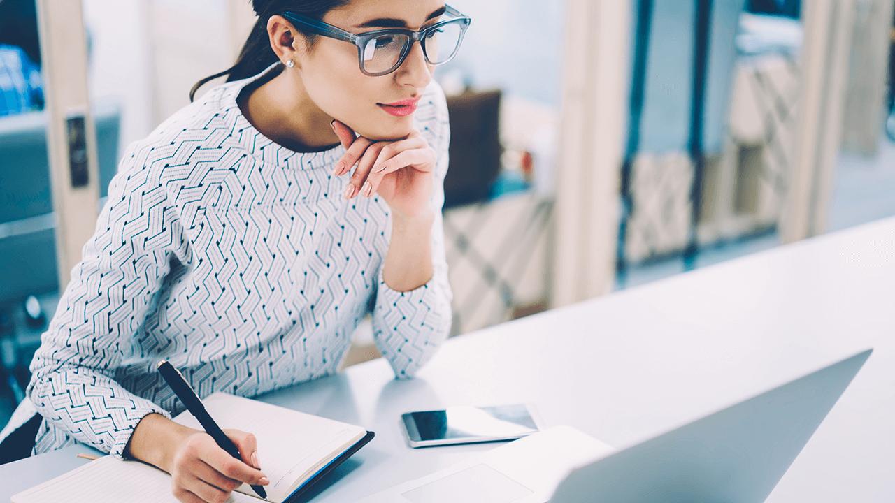 E-Ricam: la tua piattaforma di formazione in azienda