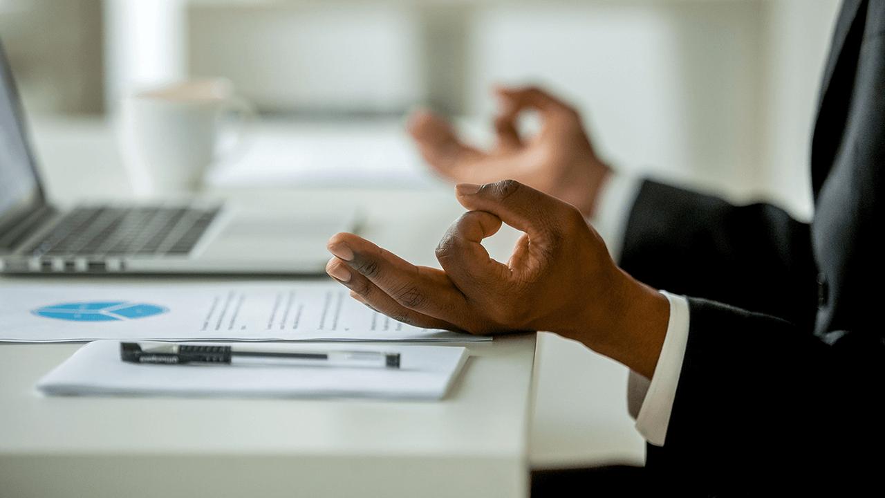 Benessere in azienda: il potere della Mindfullness