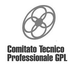 COMITATO TECNICO GPL