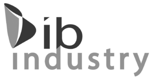IB_industry