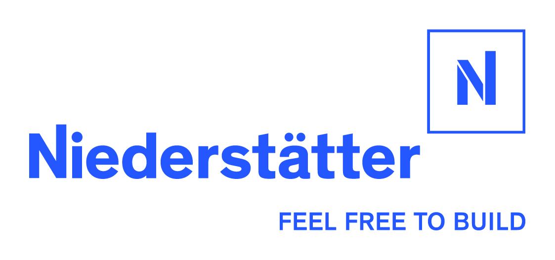Niederstaetter_Logo+Payoff_85mm_CMYK (1)